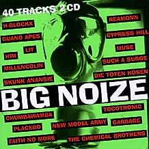 Big Noize