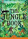 Best Puffin Children Chapter Books - The Jungle Book (Puffin Classics) Review