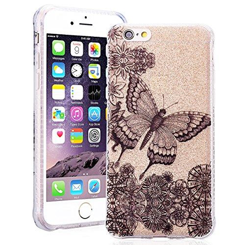 smartlegend-iphone-6-case-iphone-6s-hybrid-bling-cover-glitter-plastic-imd-ultra-thin-anti-scratch-f