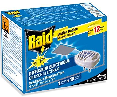 raid-antim-elec-pastillas-aparato