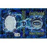 Rouven Hardlicht - Blau: Die Anthologie der Gesegneten