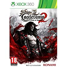 Castlevania: Lords of Shadow 2 [Importación Francesa]