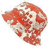 Hawkins -  Cappello alla pescatora  - Cappello  - Uomo Red 7