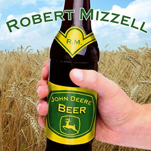 john-deere-beer