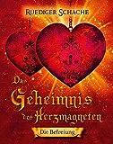 Das Geheimnis des Herzmagneten - Die Befreiung, Band 2 bei Amazon kaufen