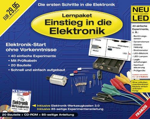 lernpaket-einstieg-in-die-elektronik