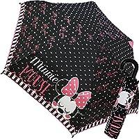 Minnie Mouse Ombrello