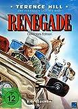 Renegade [Collector's Edition]