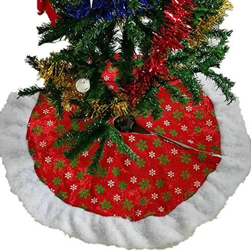 Navidad decoración del partido Fiesta De Navidad Feliz Navidad ...