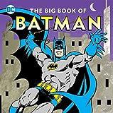 Big book of batman hc (DC Super Heroes, Band 23)