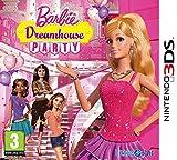 Barbie Dreamhouse Party...