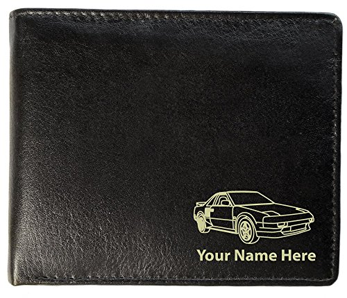 toyota-mr2-mk1-design-personalised-mens-leather-wallet-toscana-style