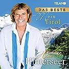 Das Beste - Mein Tirol