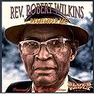 Remember Me by ROBERT WILKINS (2013-05-03)