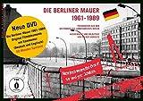Die Berliner Mauer 1961-1989: Fotografien aus den Beständen des Landesarchivs Berlin Autor des Films: Wieland Giebel Schnitt und Ton: Bernd Papenfuß