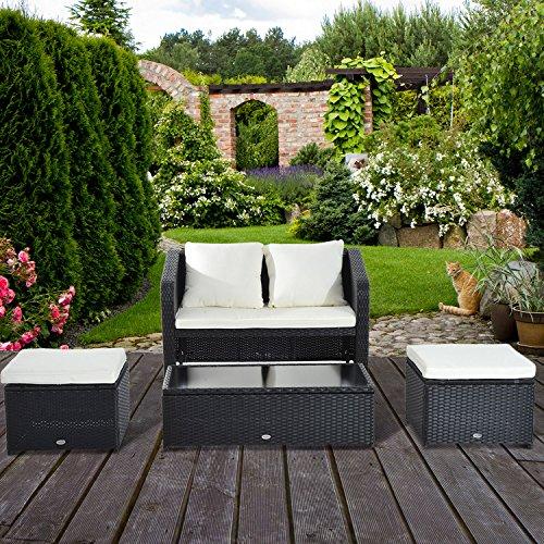 outsunny-set-mobili-da-giardino-in-pe-rattan-4-pezzi-divano-tavolino-e-pouf-con-cuscini-nero
