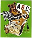 L'ABC du Père Castor