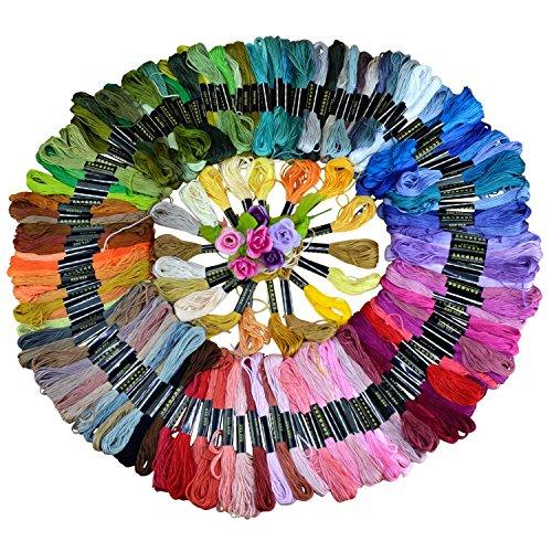 soledi-150-colori-matassine-punto-croce-fili-ricamo-punto-croce-morbidi