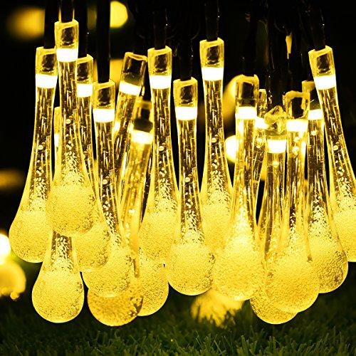 mpow-solar-outdoor-lichterkette-5-meter-30-leds-wassertropfen-solarbetrieben-wasserfest-lichterkette