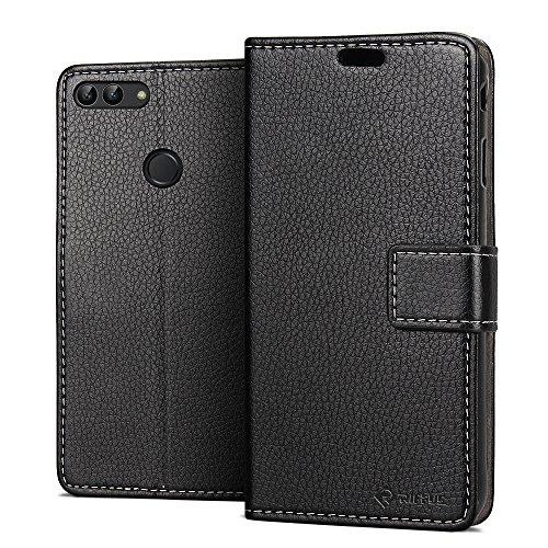 RIFFUE® Funda Huawei P Smart