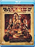 The Baytown outlaws - I fuorilegge [Blu-ray] [Import anglais]