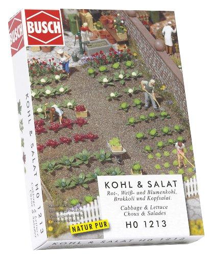 busch-1213-kohl-und-salat