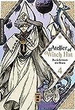 Atelier of Witch Hat 04: Das Geheimnis der Hexen
