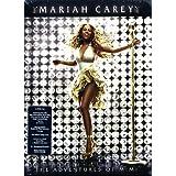 Mariah Carey - The Adventures of Mimi