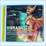 "Afficher ""Brazil 500"""