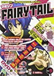 Fairy Tail Magazine - Vol. 9 [�dition...