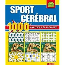 Sport cérébral