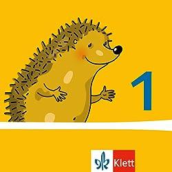 von Ernst Klett Verlag GmbH(1)Neu kaufen: EUR 5,49