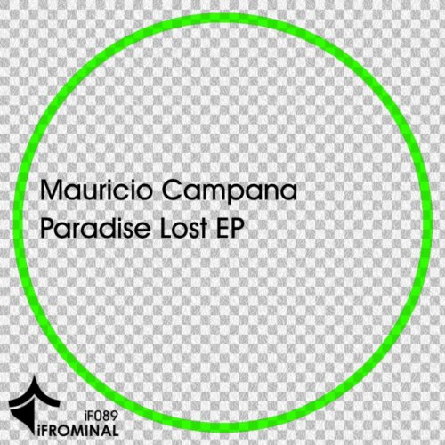 sol original mix de mauricio campana sur amazon music. Black Bedroom Furniture Sets. Home Design Ideas