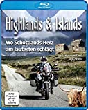 Highlands Islands Schottlands Herz kostenlos online stream