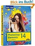 Photoshop Elements 14 - Bild für Bild...