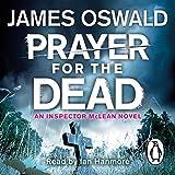 Prayer for the Dead: Inspector McLean, Book 5
