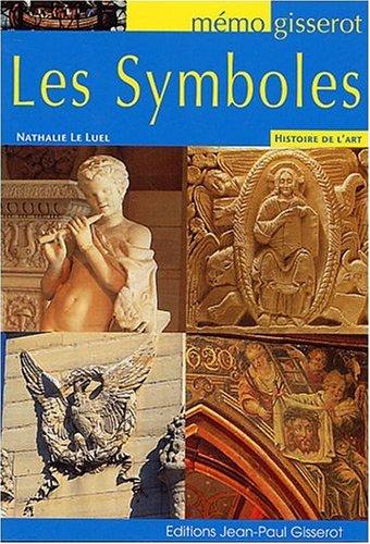 Les Symboles Memo