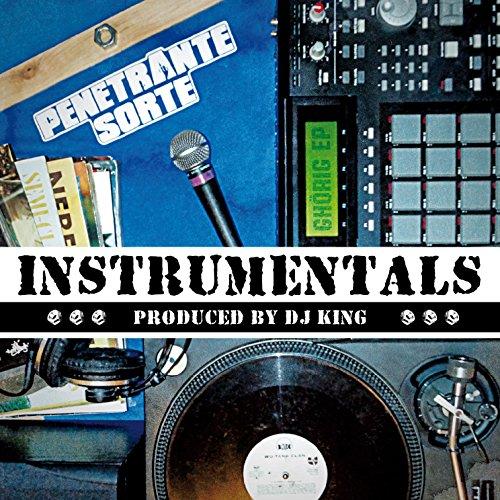 beschte-instrumental