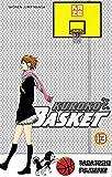 Kuroko's basket Vol.13