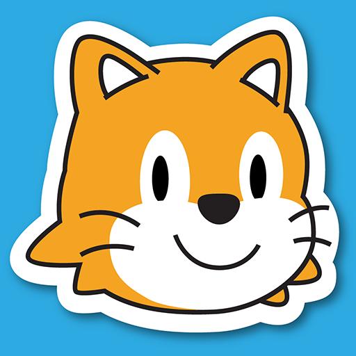 ScratchJr (Scratch Programmierung)