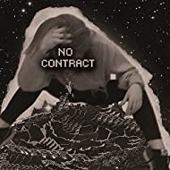 No Contract [Explicit]