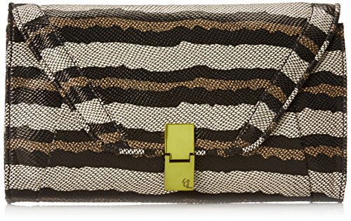 elliott-lucca-cordoba-flip-lock-clutch-porcelain-stripe-one-size