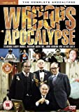 Whoops Apocalypse - The Complete Apocalypse [DVD]