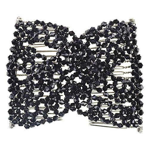 Magic Beads Double Women/Ladies ...