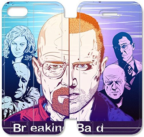 klreng-walatinar-coque-iphone-6-6s-47-pouces-coque-cuir-breaking-bad-walter-white-bryan-cranston-sky