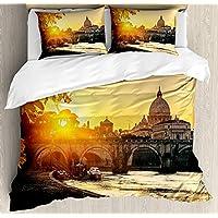 Suchergebnis Auf Amazonde Für Italien Bettwäsche Sets