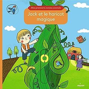 """Afficher """"Jack et le haricot magique"""""""