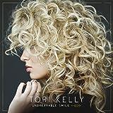 Songtexte von Tori Kelly - Unbreakable Smile