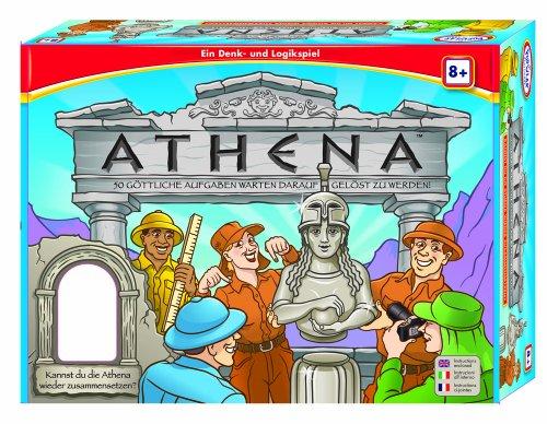 leisen-157420-juego-athena-importado-de-alemania