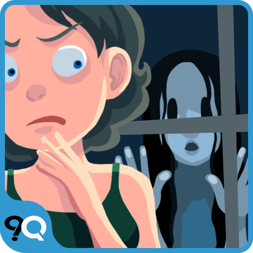 Horror Movies Quiz Game